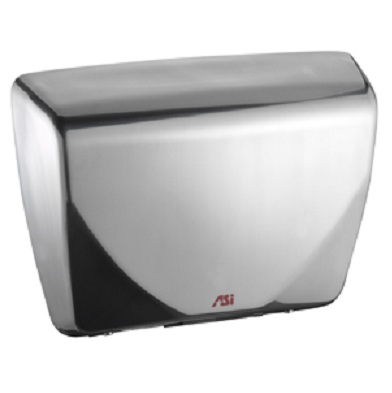 ASI 0184 Electric Hand Dryer