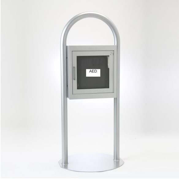 JL Industries 1480 Free Standing Cabinet