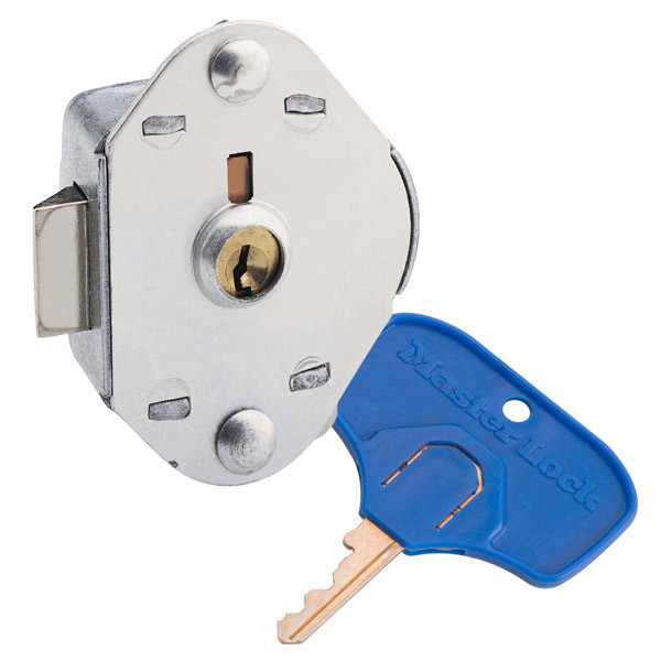 Master Lock 1714 MKADA Locker Lock