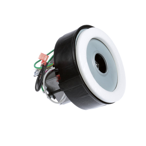 World Dryer Motor Kit 120V for Model J 32-J120K