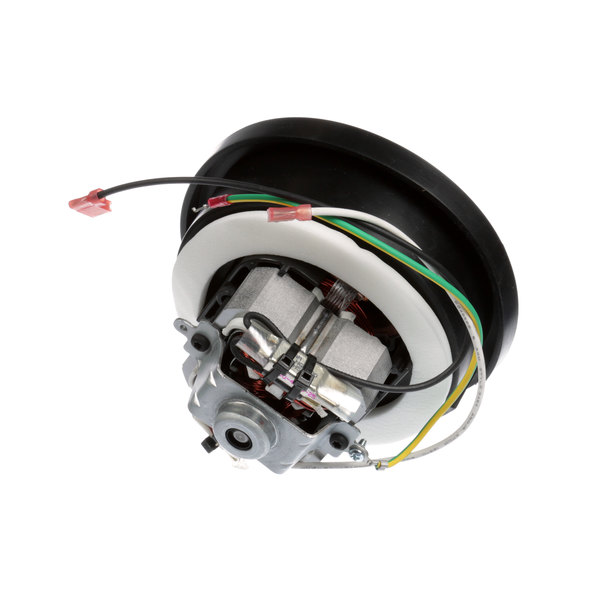 World Dryer Motor Kit 120V for Model K 32-K120K