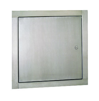 JL Industries TM 1620 Access Panel