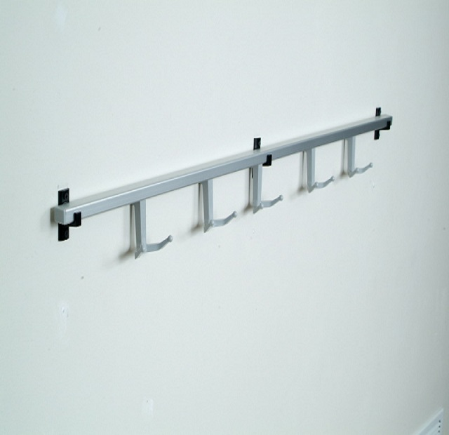 Emco 34-2ft. Coat Rack