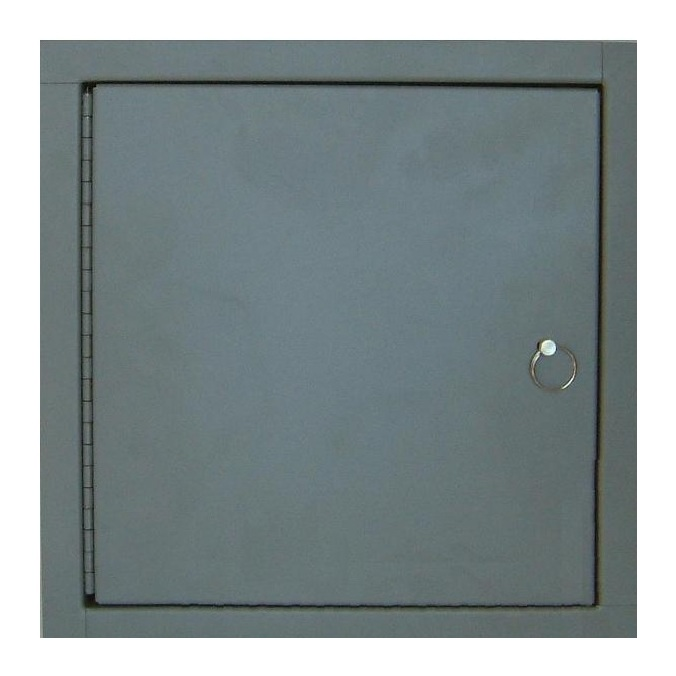 JL Industries FD 2222 Access Panel