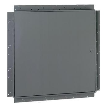 JL Industries PW 1818 Access Panel