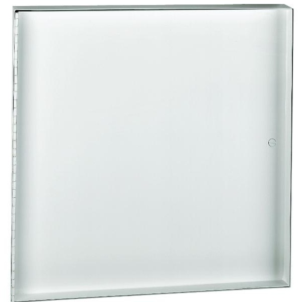 JL Industries CT 2436 Access Panel