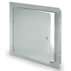 Acudor Universal 1824 Access Door