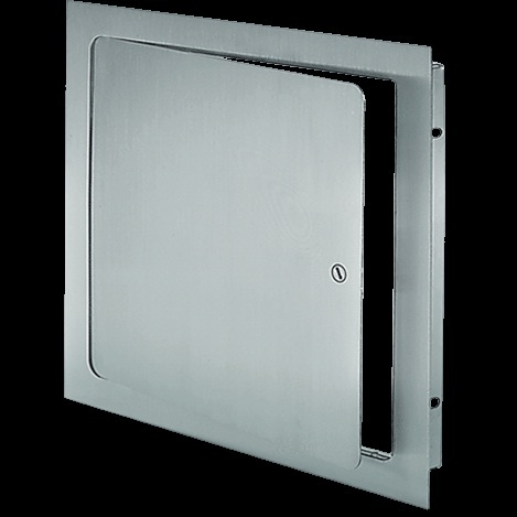 Acudor Universal Stainless Steel 1212 Access Door