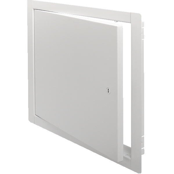 Acudor Universal Wall Mount and Ceiling Access Door 0808