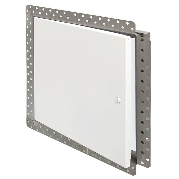 Acudor Drywall Wall and Ceiling 2424 Access Door
