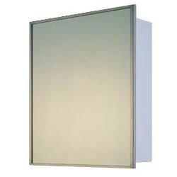 Ketcham 175PE-SM Deluxe Surface Mounted Medicine Cabinet ...