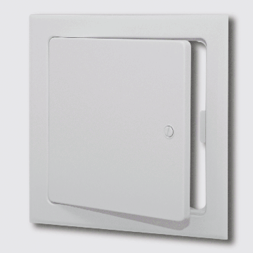 Acudor Wall Mount and Ceiling Access Door 0606
