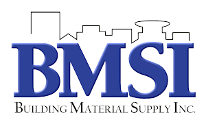 Building Material Supply, Inc.