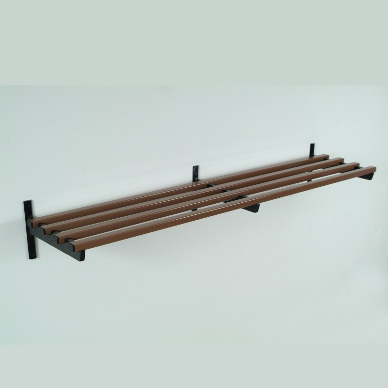 Emco 31-8ft. Coat Rack