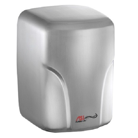 ASI 0197 Turbo-Dri High Speed Hand Dryer