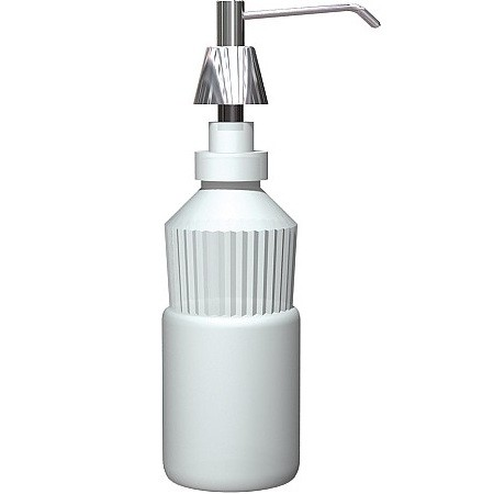 ASI 0332-C Soap Dispenser
