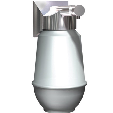 ASI 0350 Soap Dispenser