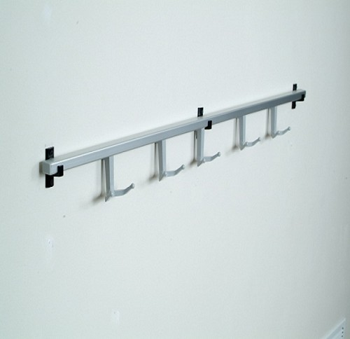 Emco 34-4ft. Coat Rack