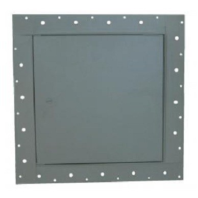 JL Industries WB 1616 Access Panel
