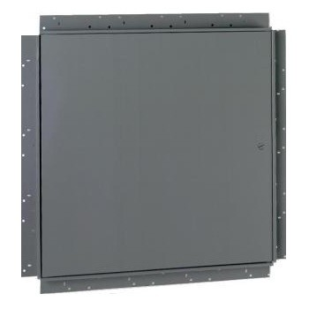 JL Industries PW 1212 Access Panel