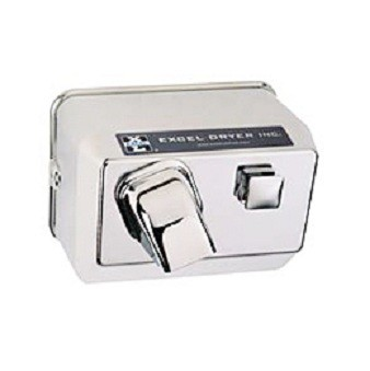 Excel Dryer 76-C Hand Dryer