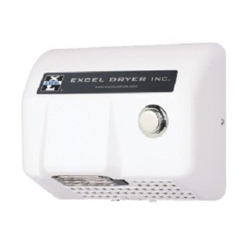 Excel Dryer HO-BL Hand Dryer